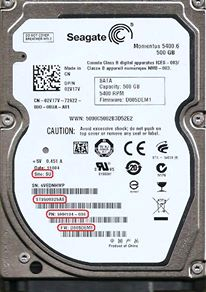 5ways-to-repair-hard-disk23
