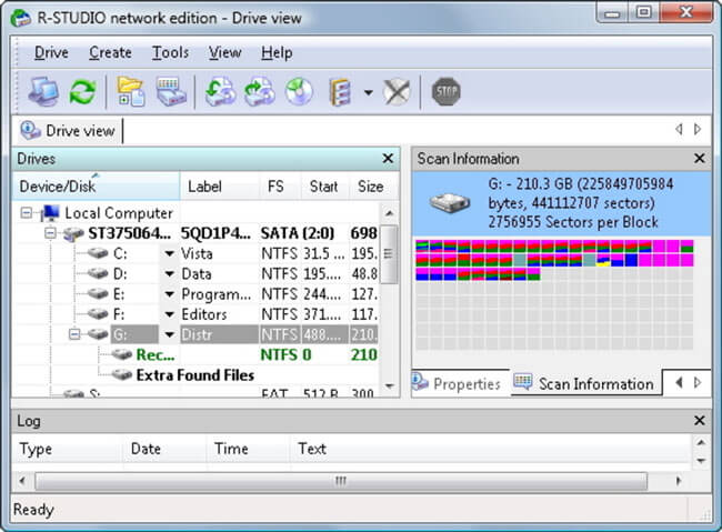 r-studio-data-recovery-software